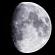 Poszerzony księżyc