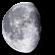 Garbaty księżyc