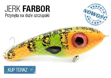 Farbor