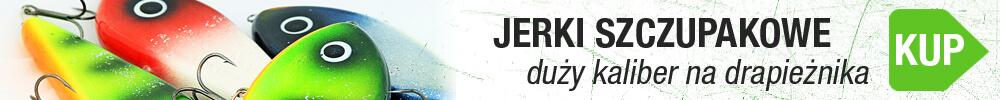 Jerki