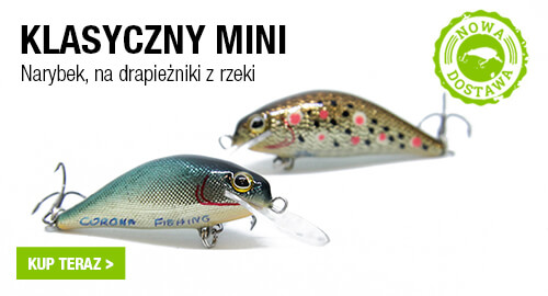 klasyczny mini