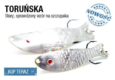 Toruńska