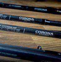Wędki Corona Fishing