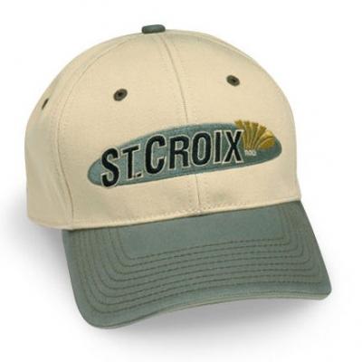 Czapki St.Croix