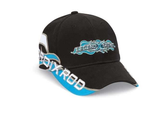 czapka St. Croix Legend X-treme