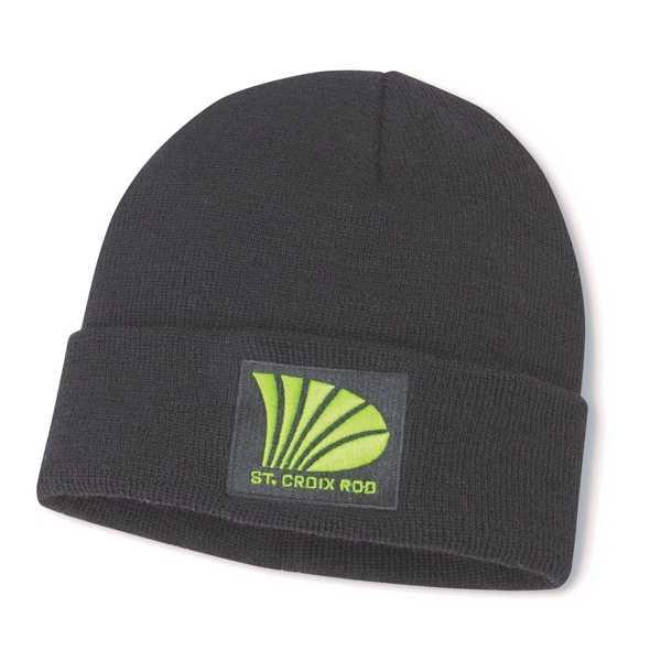 czapka zimowa St. Croix